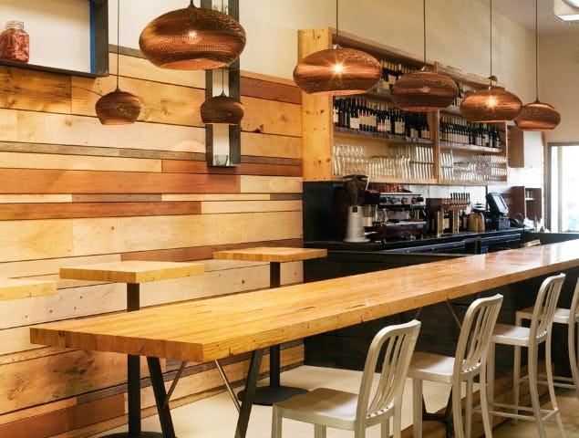 Builtform construction orson modern wood seating smaller