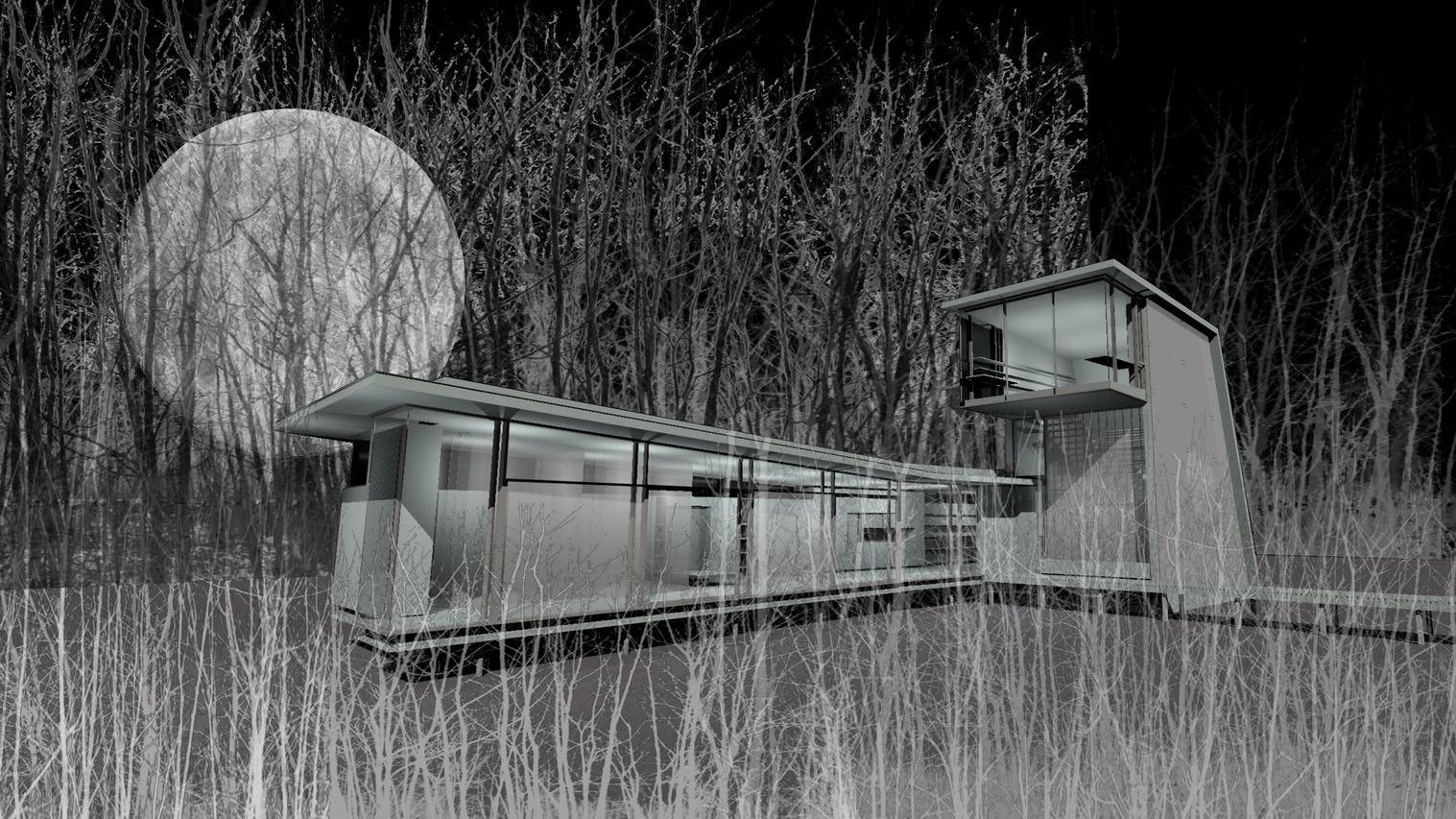Rvtr swamp house 01