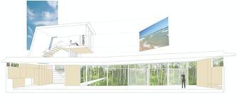 Rvtr swamp house 05