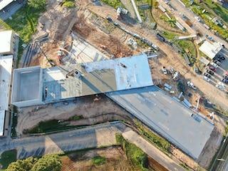 04 modus studio england elementary aerial