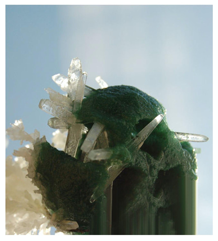 Crystal quartz02