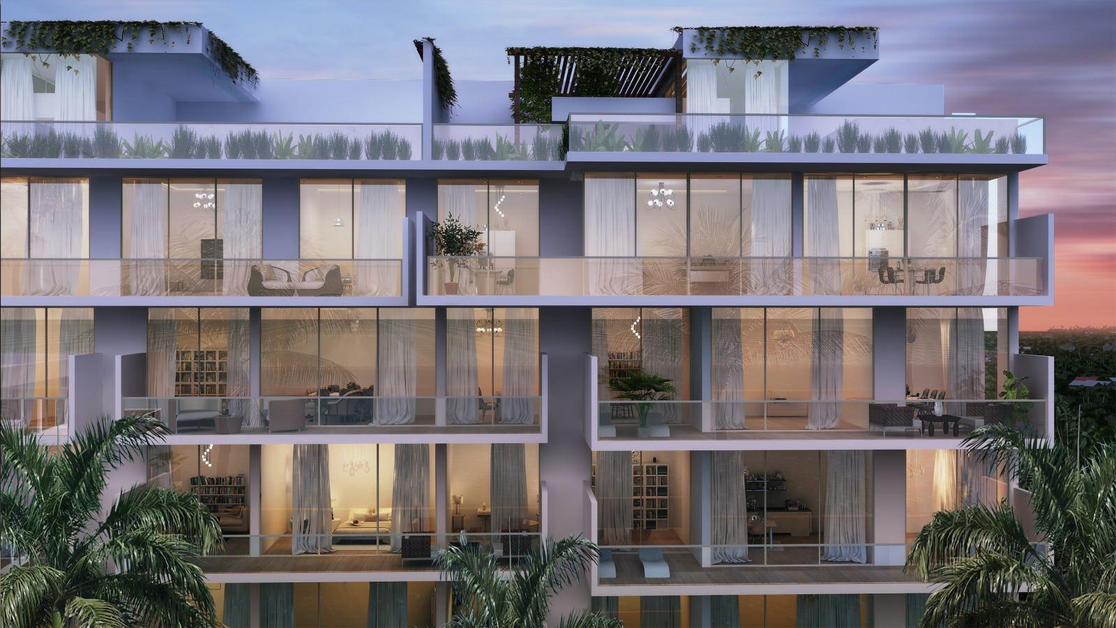 Serenia apartments talpe 06