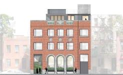 02 front facade