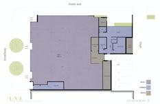 2019 0417 retail plan single tenant