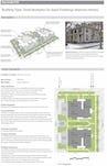 Study 6 unit mansion