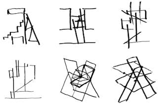 De601301 2972 4e9a 80b5 ad340f9559fb%2fbryanmaddock compressiontest sketches