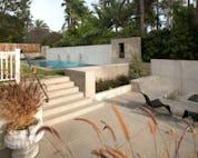 Lanuti pool  1498250458 23921