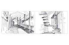 13 49 garvan treehouse  page 40