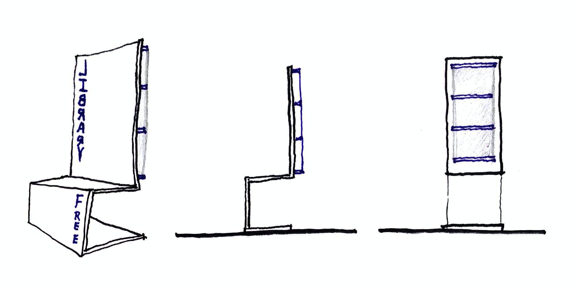 Lfl sketches
