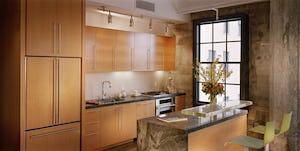 Ppt 410 jessie rien kitchen