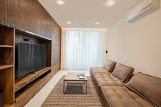 Nawala residence 115 w
