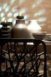 Studio karliova dining by design 2012  01