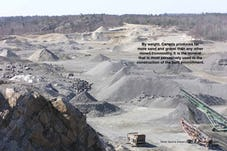 20150826 mineral myths narratives edited page 040