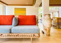 Avani kalutara reception 02 interior design a designstudio