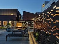 Modus studio brick avenue lofts 0763