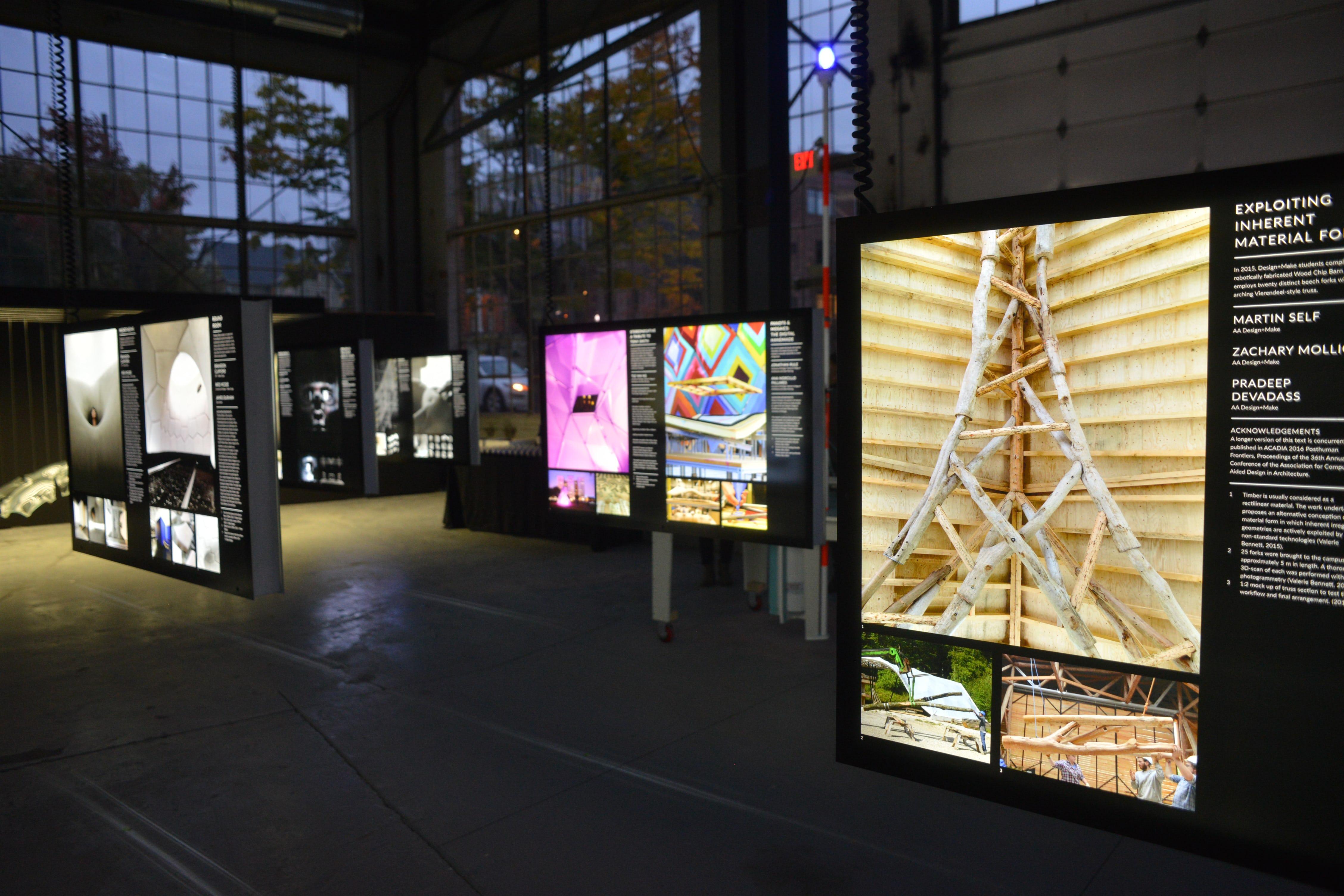 2016 acadia exhibition opening 30122920434 o