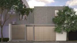 Park terrace residence 02