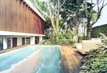 Piliyandala residence 06