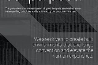 01 modus studio guiding principles purpose statement