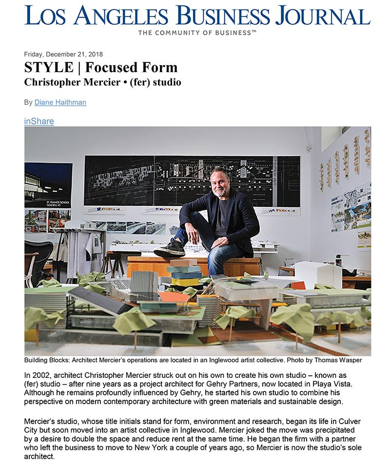 181221 la business journal style focused form 1