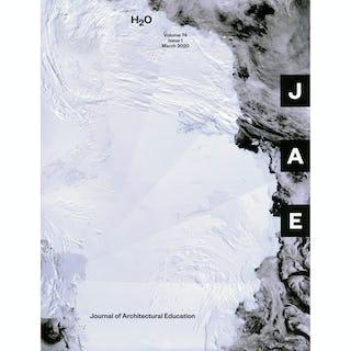 Rvtr jae 74 1