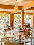 Avani kalutara outdoor bar 06 interior design a designstudio