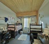 Modus studio adohi hall th0081
