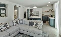 Modus studio brick avenue lofts 0646