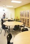 Peraltacollegeclassrooms 148