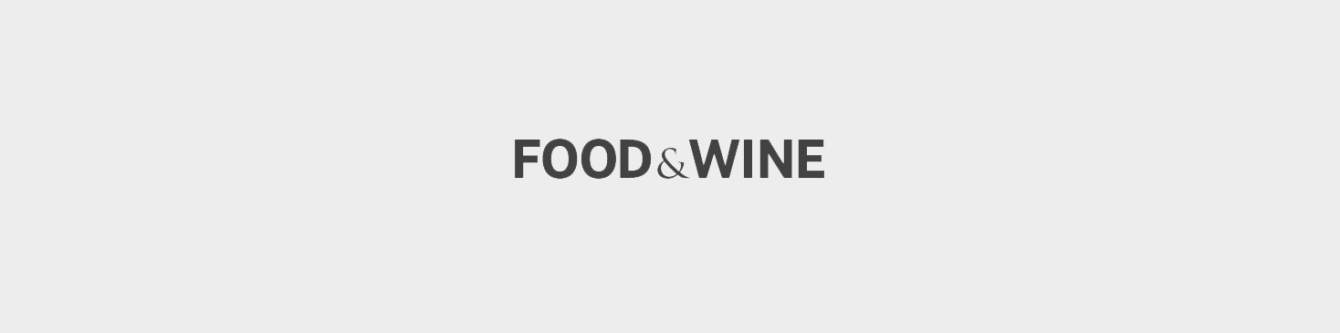 Foodwine