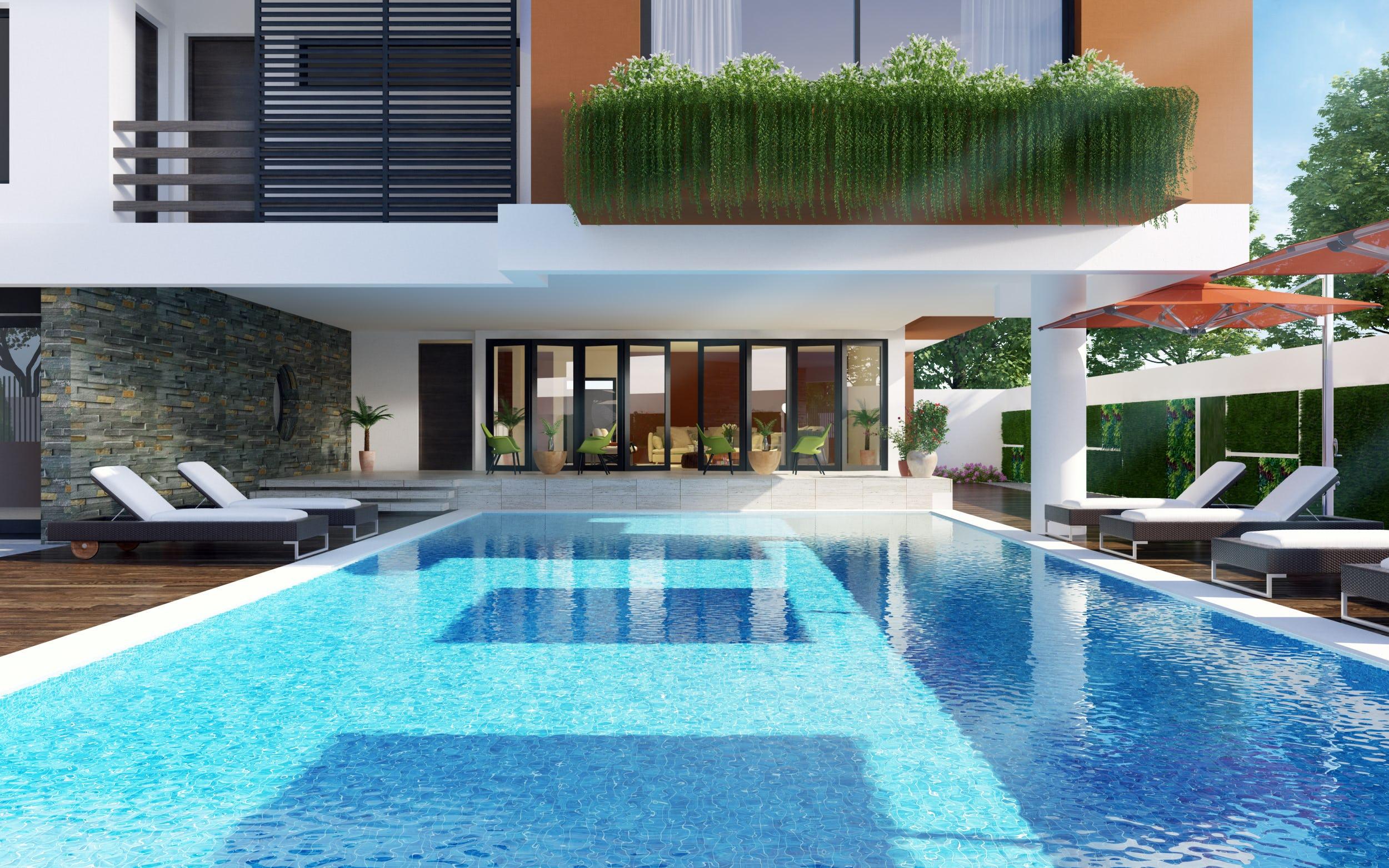 04 pool view