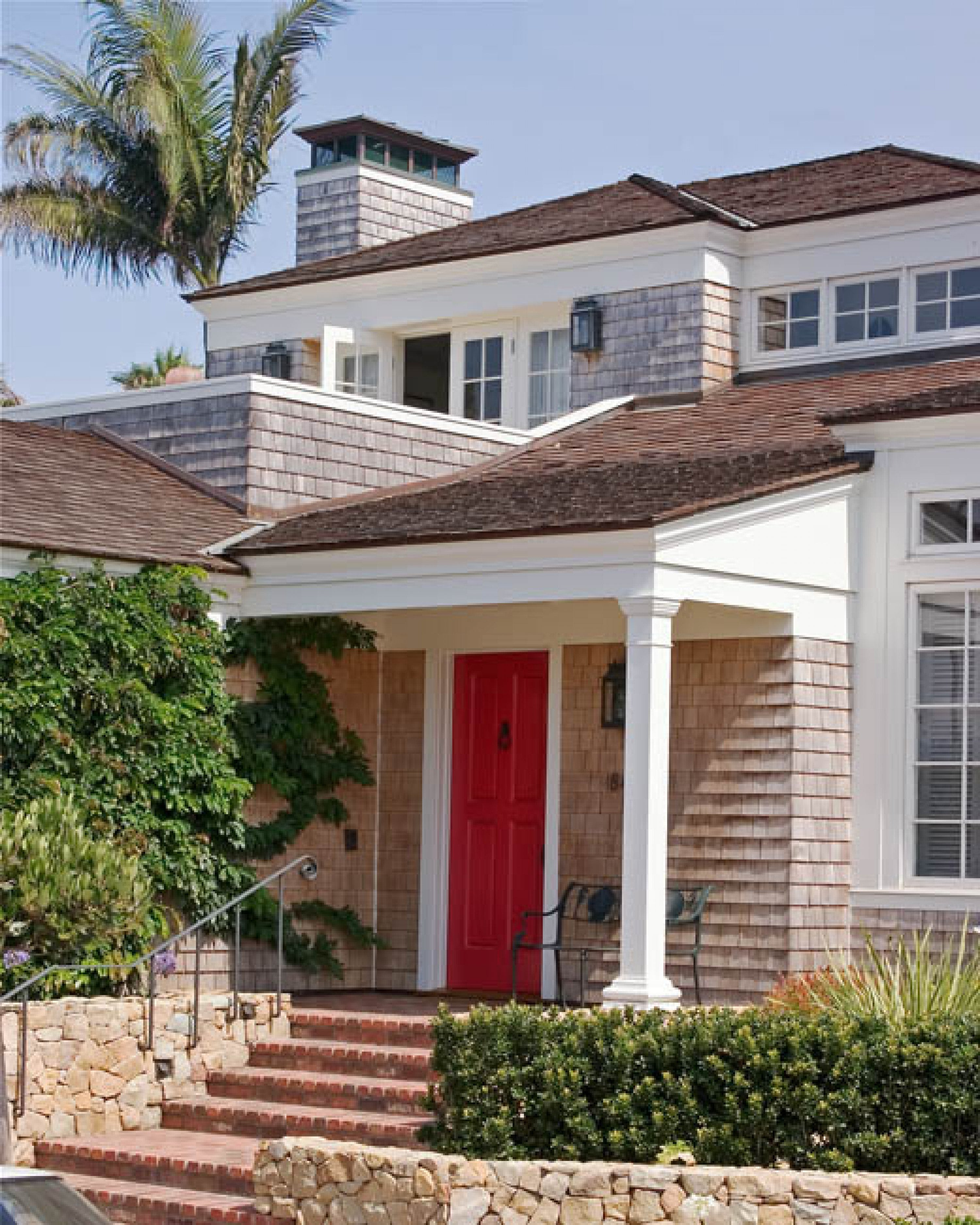 Davis exterior  1498241825 60987