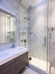 W ues bath01