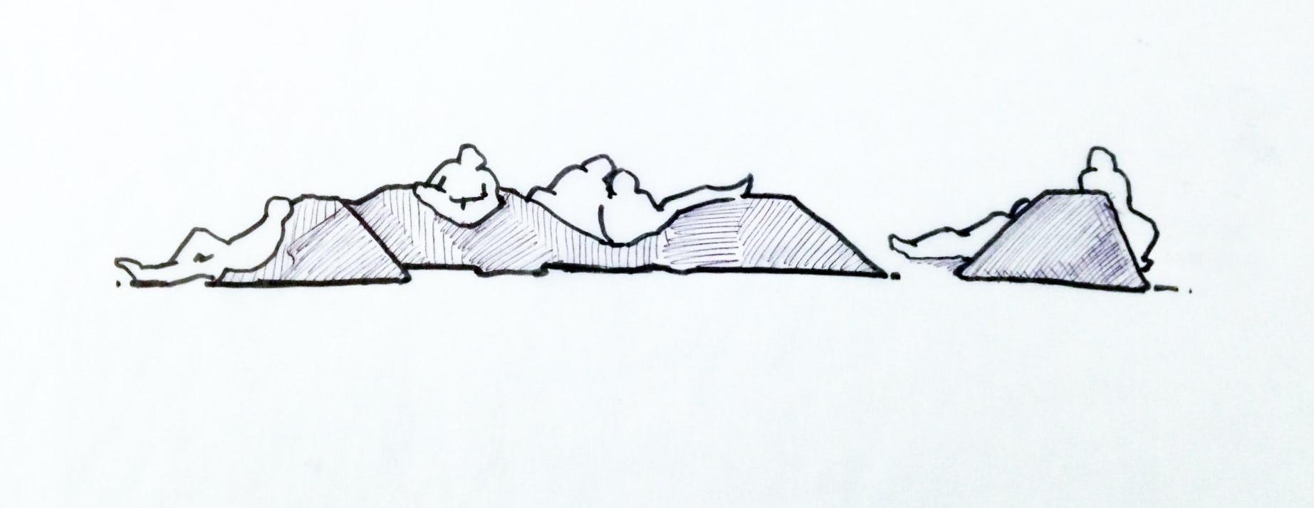 Omca scenario sketch1