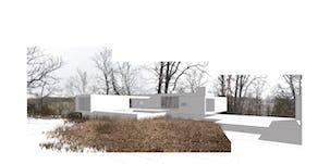 Mo house level architecture incorporated prelim views2