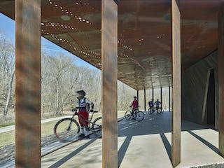 Modus studio coler mountain bike preserve 0011