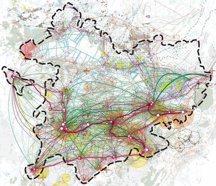 Rvtr conduit urbanism 01alt