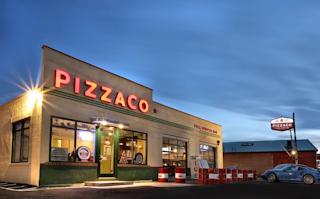 Pizzaco 3