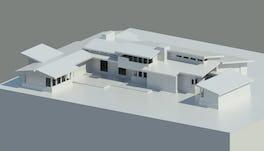 Schober residence current 2