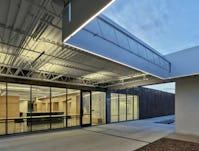 Modus studio greenway offices 0601