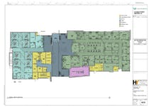 Whc 1st floor plan