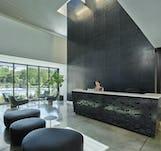 Modus studio brick avenue lofts 0665