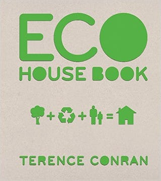 Eco house book2