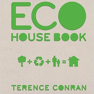 Eco house book2
