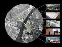 Dtw circlemap