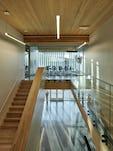 Modus studio greenway offices 0562