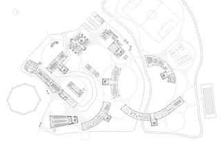 Fantasticoffense universityisland island plans buildings