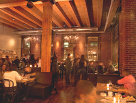 Davis street tavern 02