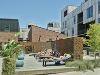 Modus studio brick avenue lofts 0634