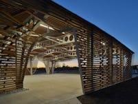 Modus studio osage park pavilion 0413